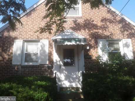 1109 Duncan Avenue - Photo 19