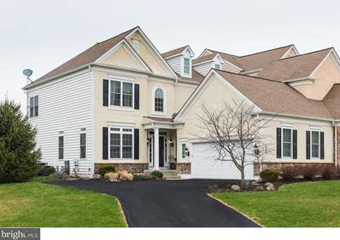 singles in lionville Looking for an apartment / house for rent in lionville, pa check out rentdigscom we have a large number of rental properties, including pet friendly apartments.