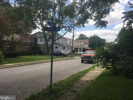 141 Lamont Avenue - Photo 3