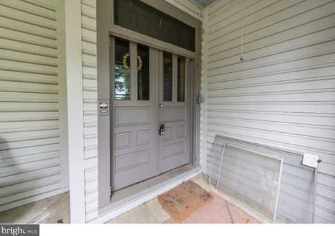 130 Hilldale Rd - Photo 3