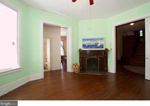 130 Hilldale Rd - Photo 17