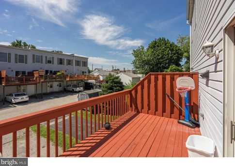 332 E Berkley Avenue - Photo 9