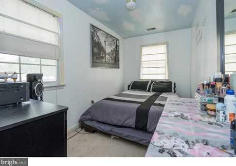 332 E Berkley Avenue - Photo 17