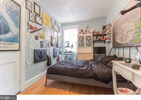 520 Garfield Avenue - Photo 13