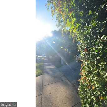 724 Buttonwood Drive - Photo 9