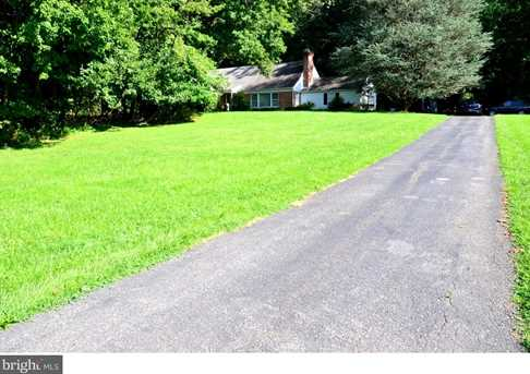 1028 Smithbridge Road - Photo 3