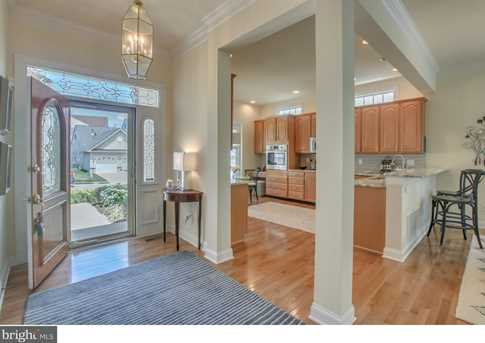 24 Cassin Hill Dr - Photo 3