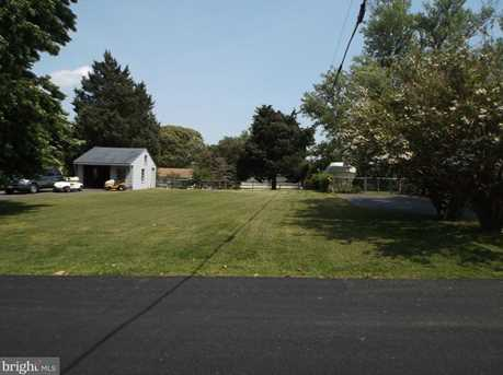 76 Bluff Road - Photo 7