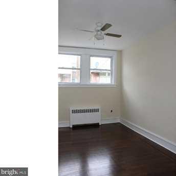 5946 N Leithgow Street - Photo 3