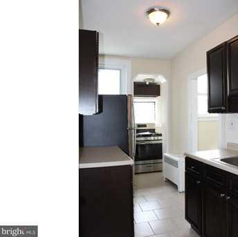 5946 N Leithgow Street - Photo 5