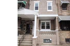 philadelphia pa real estate guide homes for sale