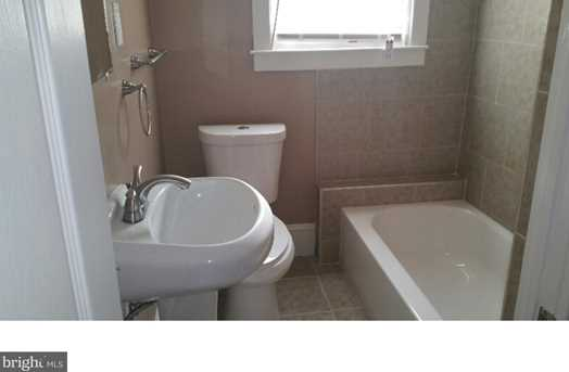 26 Pitman Avenue - Photo 3