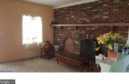 124 E Linden Avenue - Photo 5