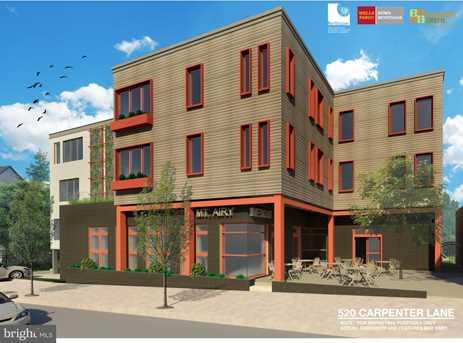 520 Carpenter Lane #3I - Photo 1