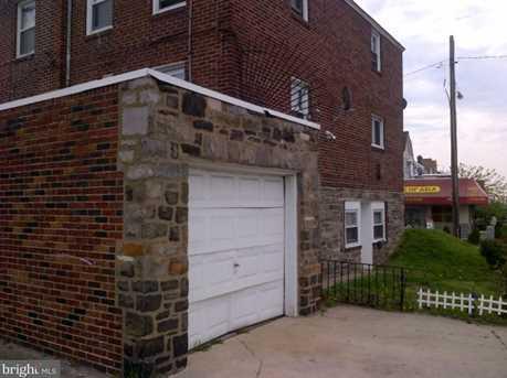 7383 Theodore Street - Photo 5
