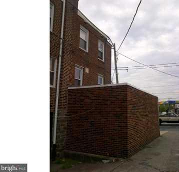 7383 Theodore Street - Photo 3