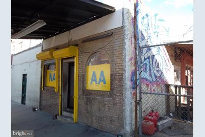2440 Kensington Avenue - Photo 1