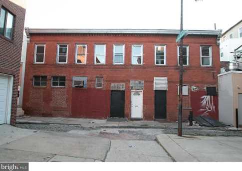 528-30 S 5th Street - Photo 21