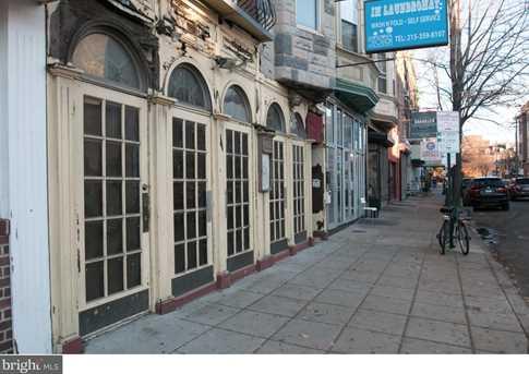 528-30 S 5th Street - Photo 23