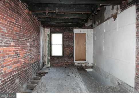 528-30 S 5th Street - Photo 9