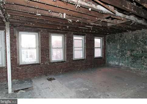 528-30 S 5th Street - Photo 15