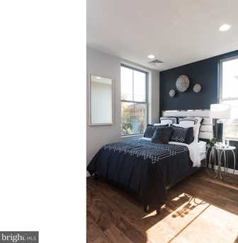 1422 S Lawrence Terrace #56 - Photo 7