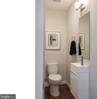 1422 S Lawrence Terrace #56 - Photo 3