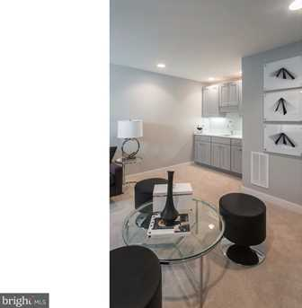 1422 S Lawrence Terrace #56 - Photo 15