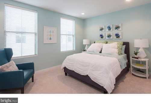 1418 S Lawrence Terrace #54 - Photo 3
