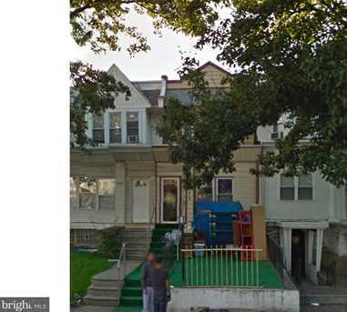 5750 N 5th Street - Photo 1