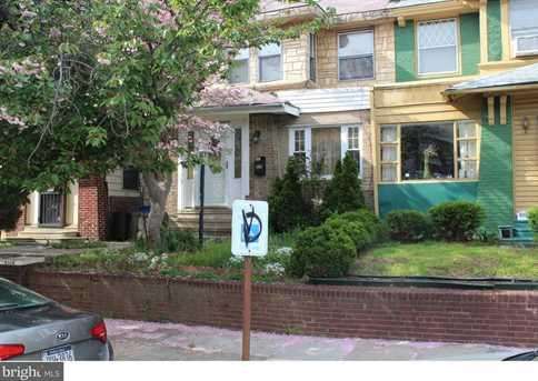 6115 Carpenter Street - Photo 1