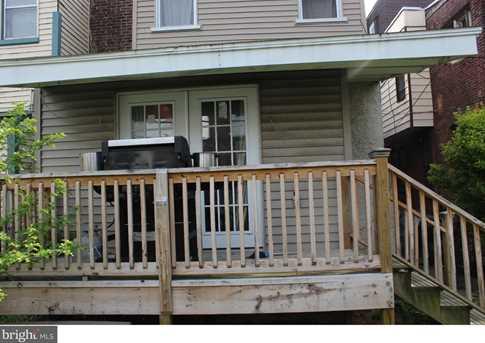 6115 Carpenter Street - Photo 13