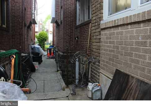 6115 Carpenter Street - Photo 3