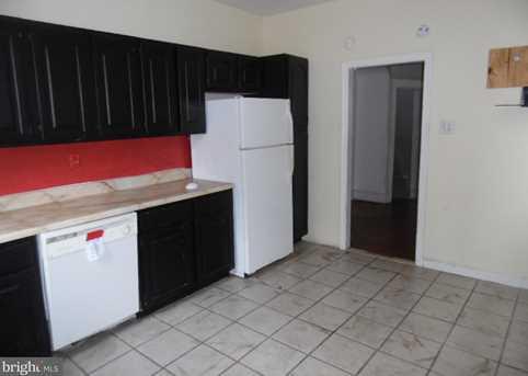 5812 Woodcrest Avenue - Photo 11