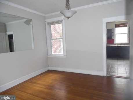 5812 Woodcrest Avenue - Photo 5