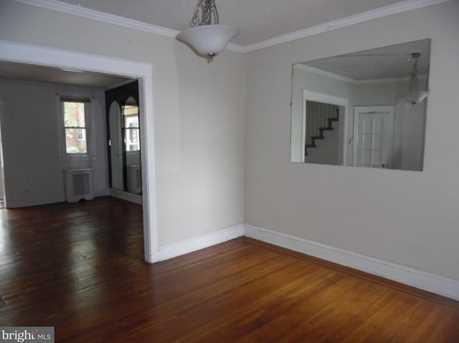 5812 Woodcrest Avenue - Photo 9