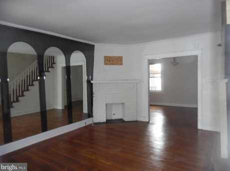 5812 Woodcrest Avenue - Photo 7