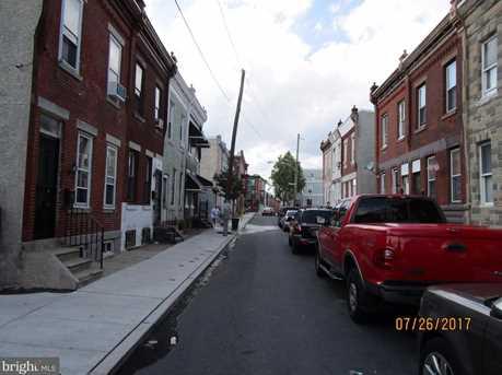2063 E Monmouth Street - Photo 15