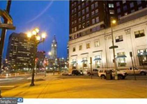1600-18 Arch Street #1508 - Photo 17