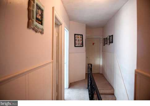 8032 Ryers Avenue - Photo 19