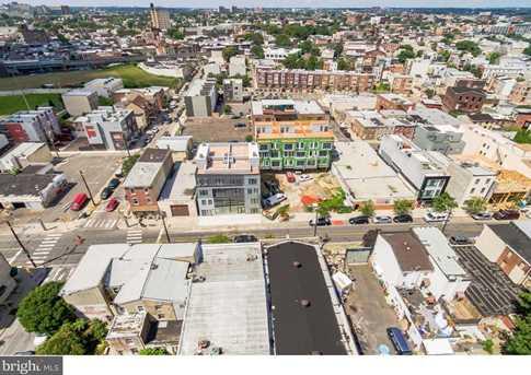 2012-18 Frankford Avenue #5G - Photo 7