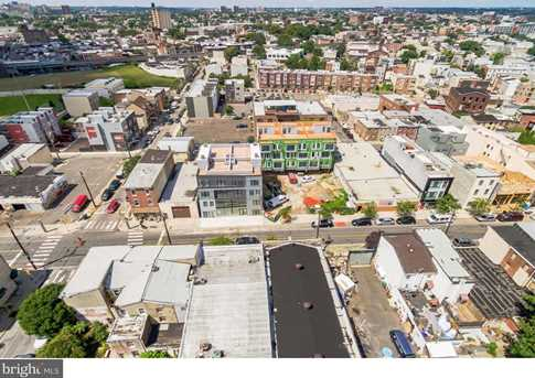 2012-18 Frankford Avenue #5C - Photo 7