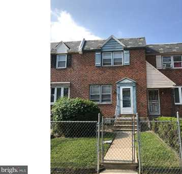 8662 Rugby Street - Photo 1