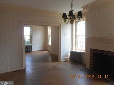 426 Broad Street - Photo 5