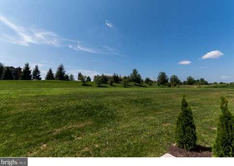 207 Rose View Drive #LOT 42 - Photo 21