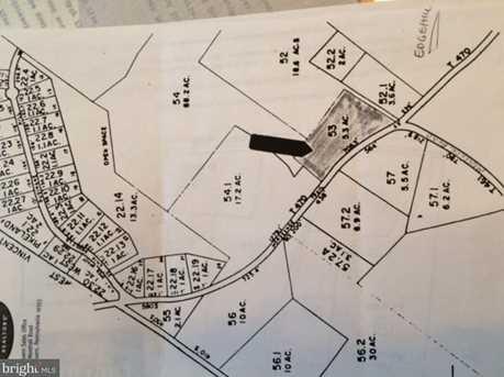 1901 Horseshoe Trail - Photo 1