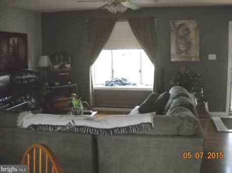 1053 Crestwood Drive - Photo 5