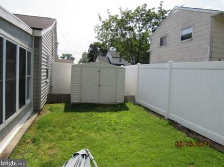 108 Sylvan Terrace - Photo 7