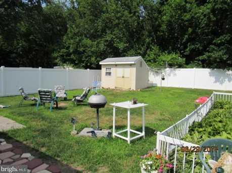 108 Sylvan Terrace - Photo 5