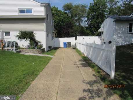108 Sylvan Terrace - Photo 9